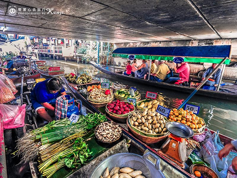 khlong-lat-mayom-35