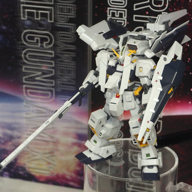 NEXT PHASE GUNPLA-02-2019_26