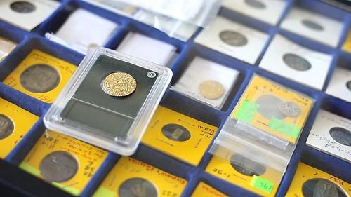 RatnatungaSri Lankan coins