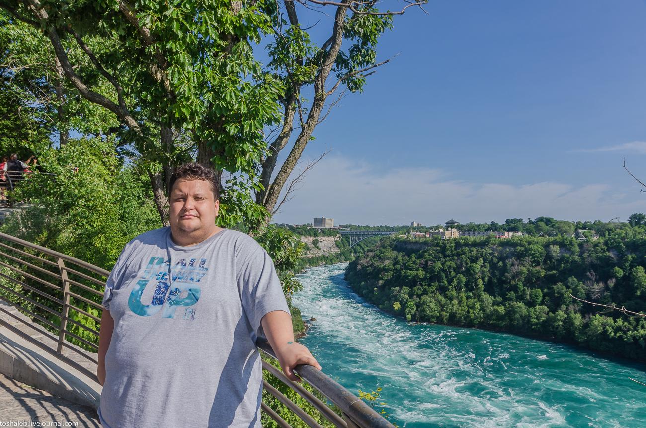 Niagara_Fort&Park-75