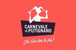 CarnevaleDiPutignano