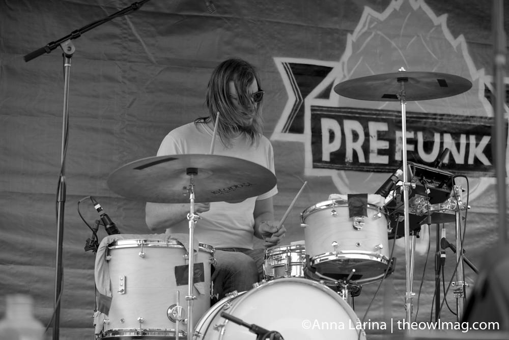 001_Sunbathe @ Treefort Festival 032119