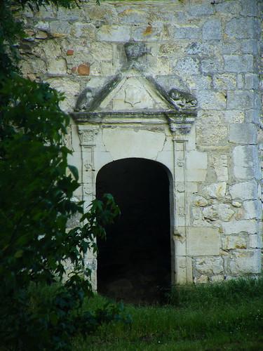 20090531 034 1110 Jakobus Turm Tür