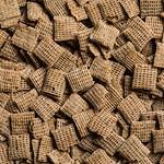 wheat chex