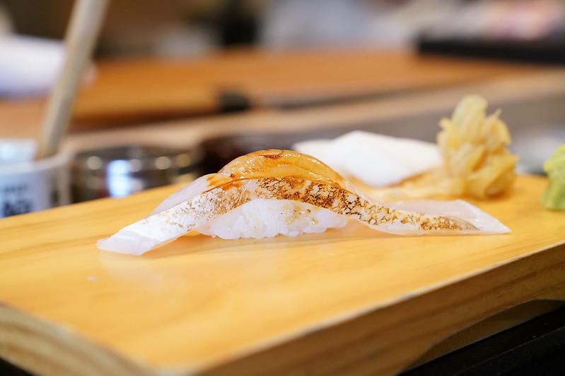 磯鮨日本料理 (38)