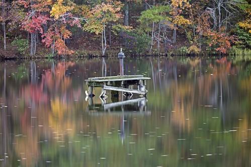 Dekalb County Lake #3.psd
