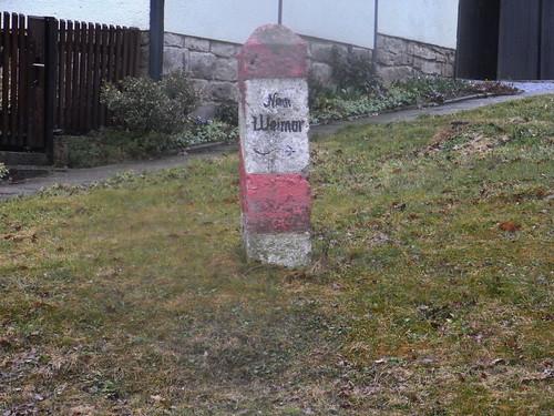 20100317 0204 204 Jakobus Hinweisstein Weimar