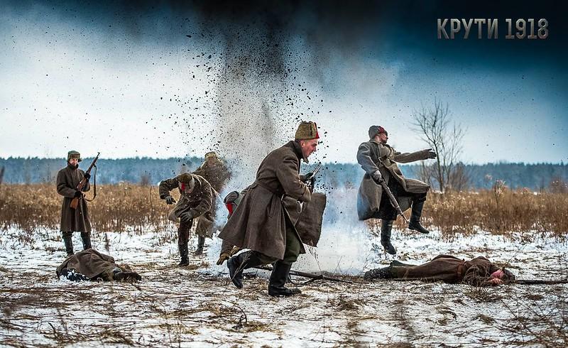 kruty-1918