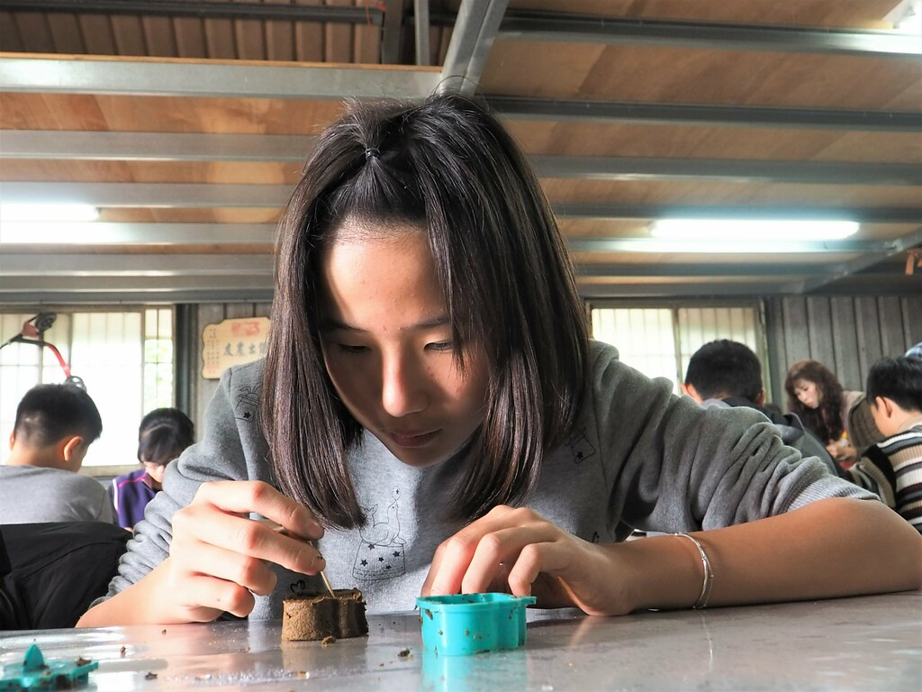 麻豆食農教育 (6)