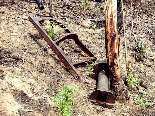 42_pipeline.jpg