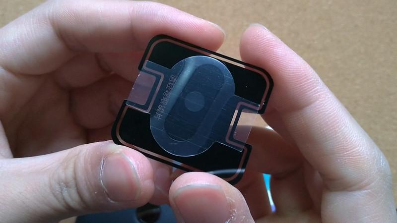 スマホ用保護レンズ (2)