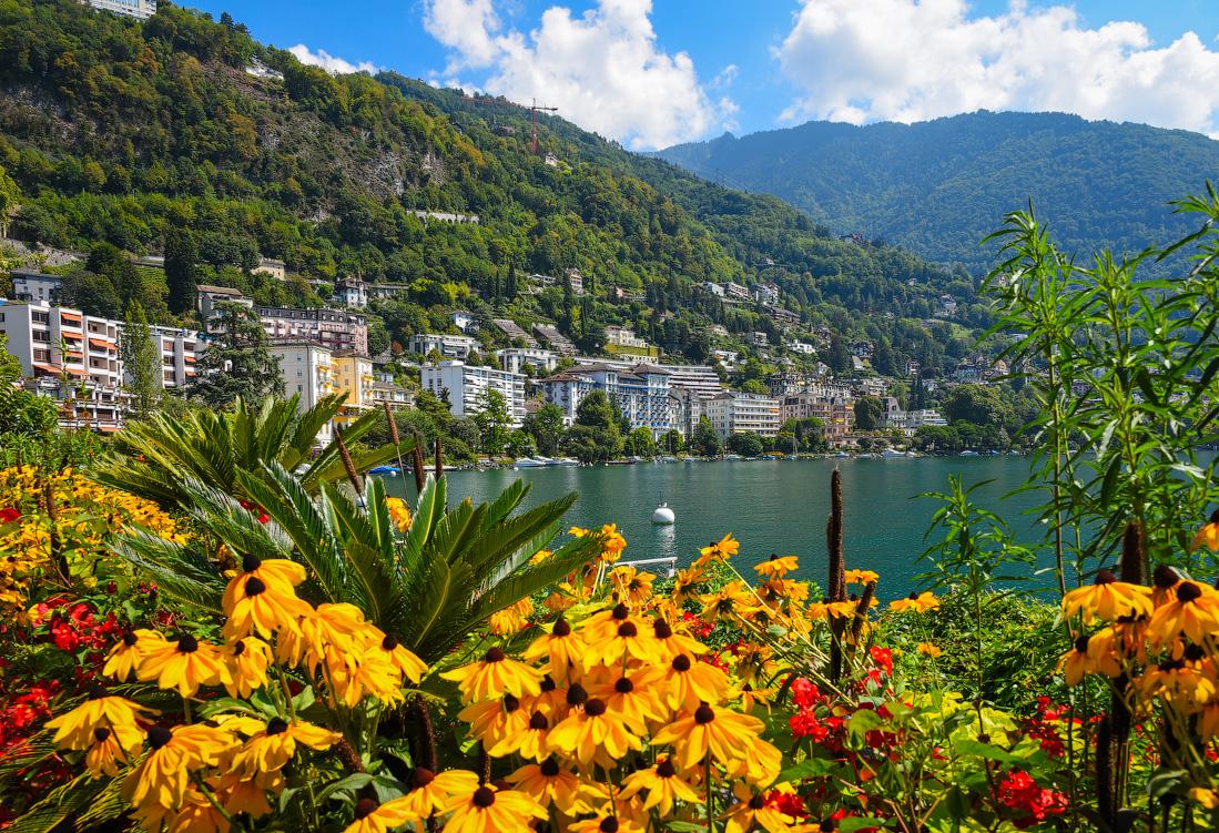 Montreux-(18)