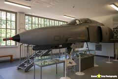 38+04---4617---German-Air-Force---McDonnell-Douglas-F-4F-Phantom-II---Gatow-Berlin---180530---Steven-Gray---IMG_8756-watermarked