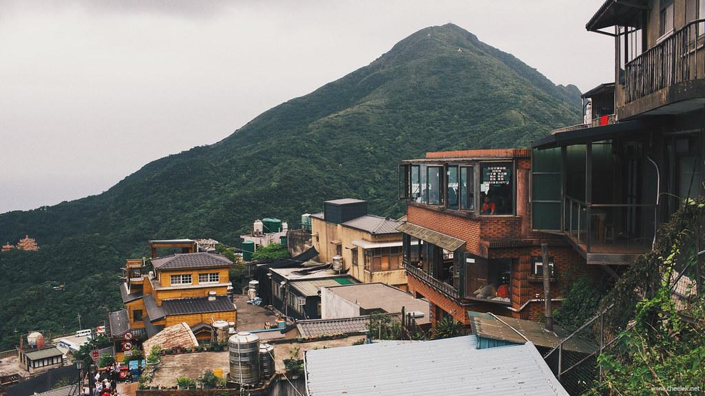Taiwan_Flickr-093