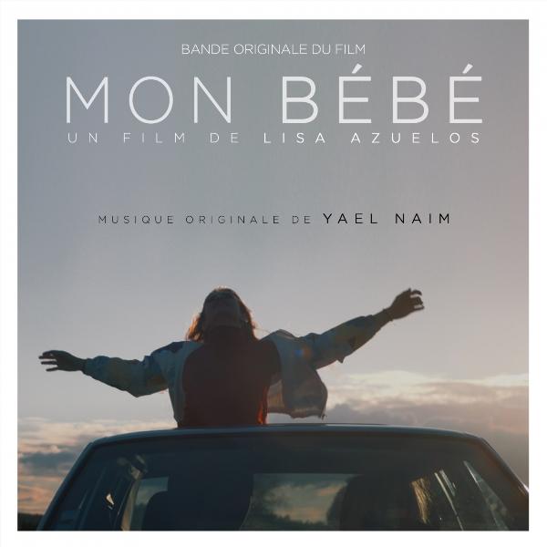 Yael Naim - Mon Bébé