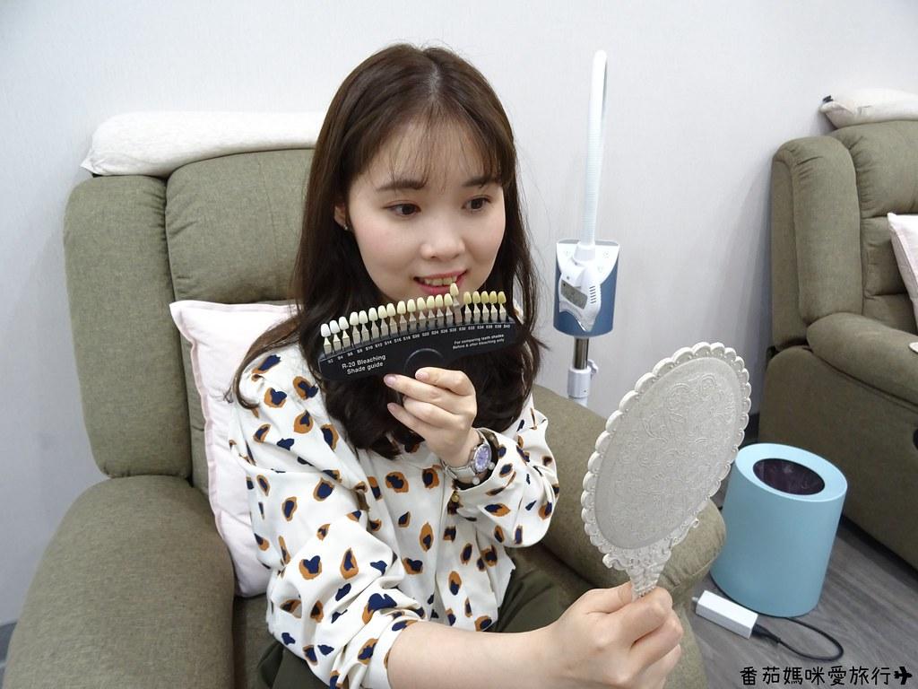 Dr曾淨白美齒專家 (19)