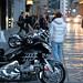 <p><a href=&quot;http://www.flickr.com/people/petrhorak/&quot;>Petr Horak</a> posted a photo:</p>&#xA;&#xA;<p><a href=&quot;http://www.flickr.com/photos/petrhorak/47417693161/&quot; title=&quot;Wroclaw VIII&quot;><img src=&quot;http://farm8.staticflickr.com/7903/47417693161_2096ab9cce_m.jpg&quot; width=&quot;240&quot; height=&quot;160&quot; alt=&quot;Wroclaw VIII&quot; /></a></p>&#xA;&#xA;