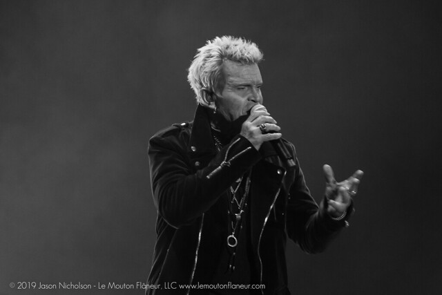 billy_idol-22_DSC06361