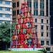 2019 - Singapore - Momentum by David Gerstein