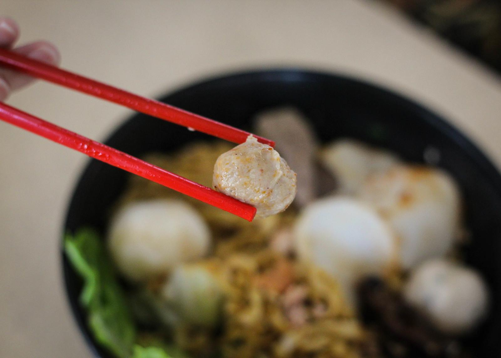 Yong_Seng_meatball