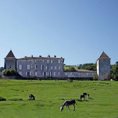 Caudeval, Aude, France