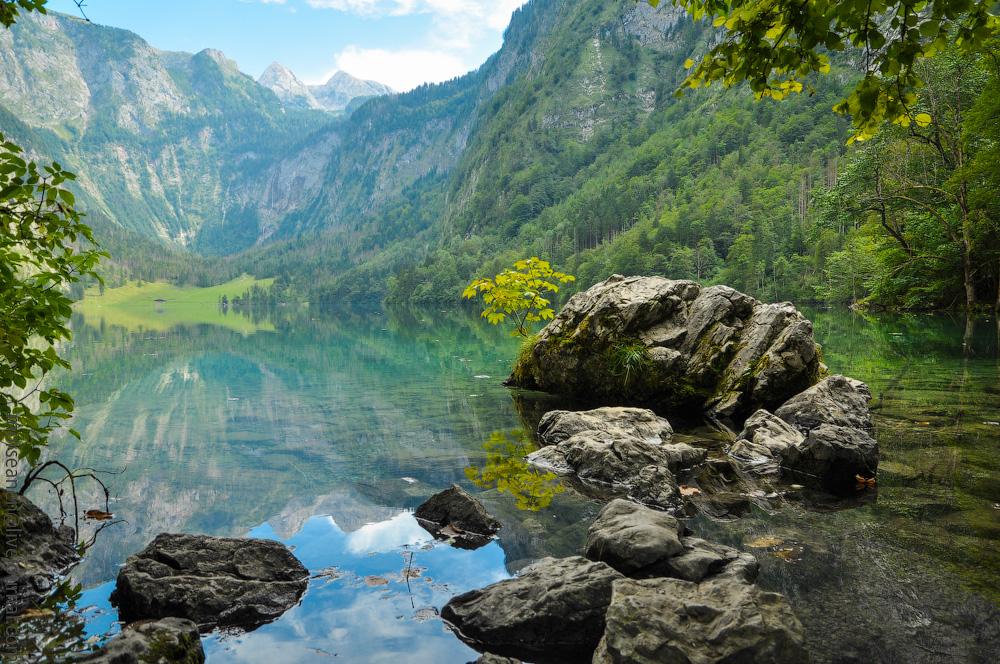 Berchtesgaden-Sep-(3)