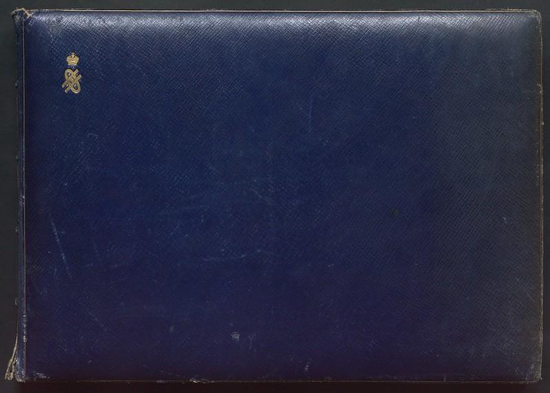 673-1-231 Обложка дела