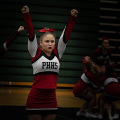 PHHS Cheer Districts 2019-34
