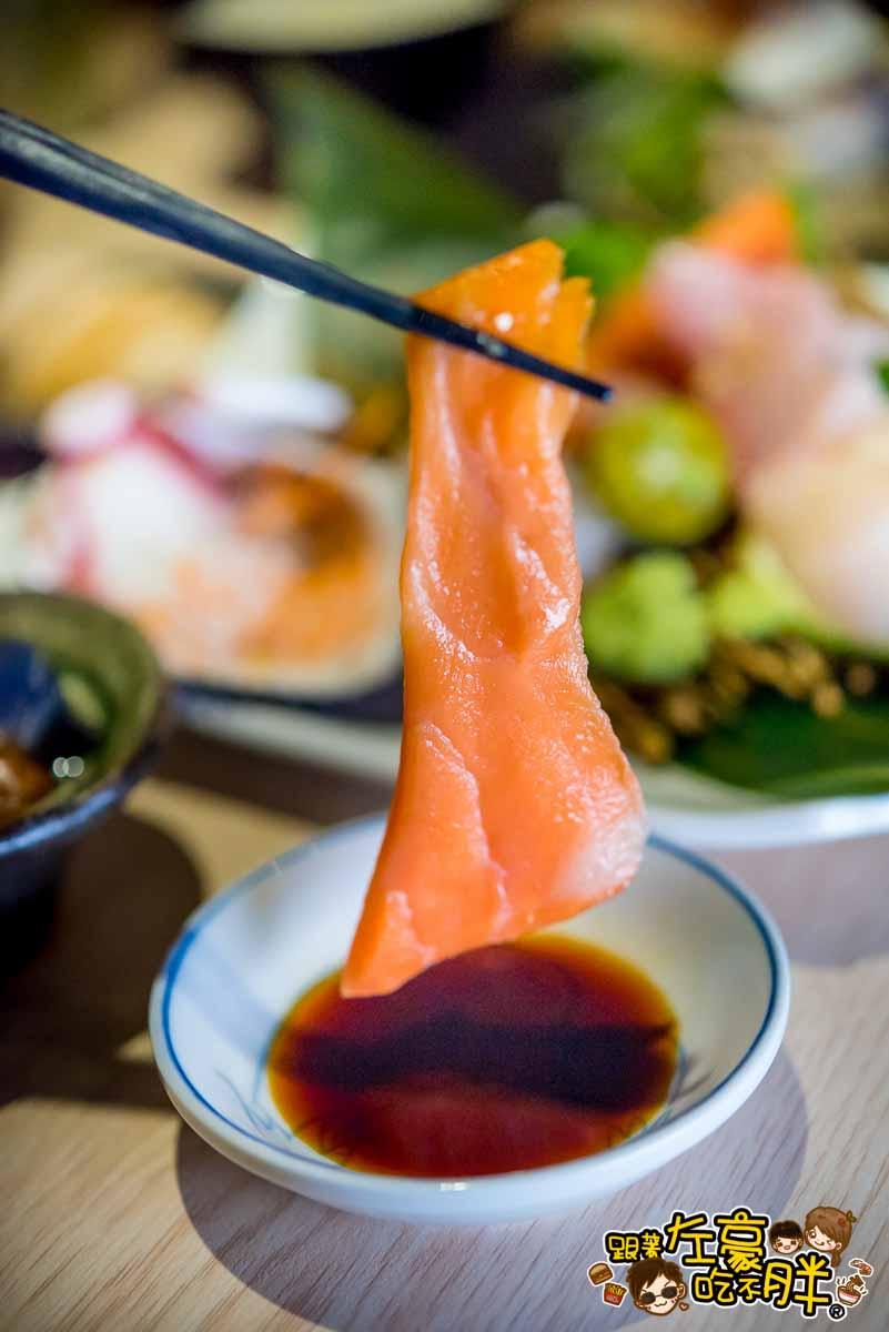 太羽魚貝料理専門店-8