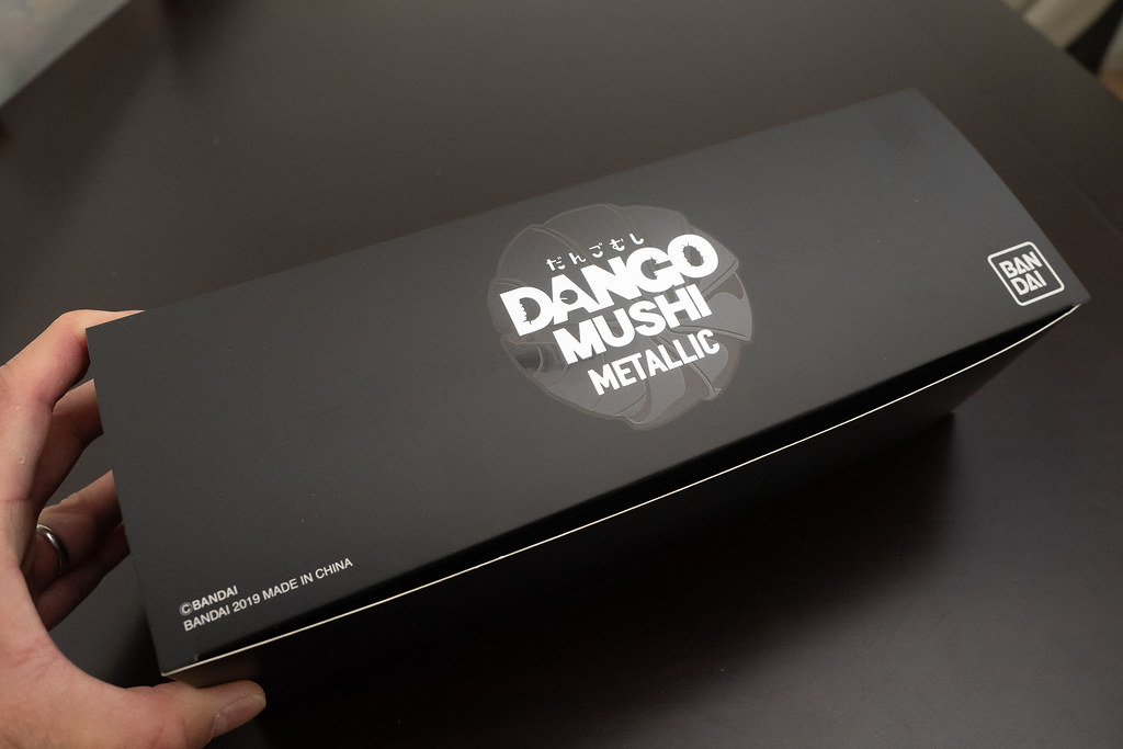 DANGO-2
