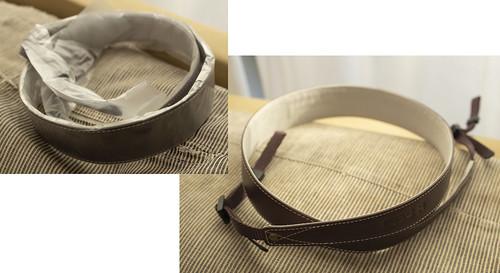 EOS R Leather Straps_01