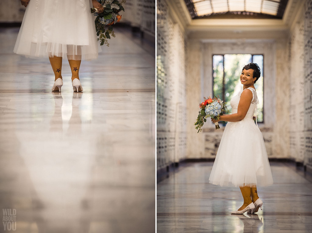 oakland-cemetery-wedding18