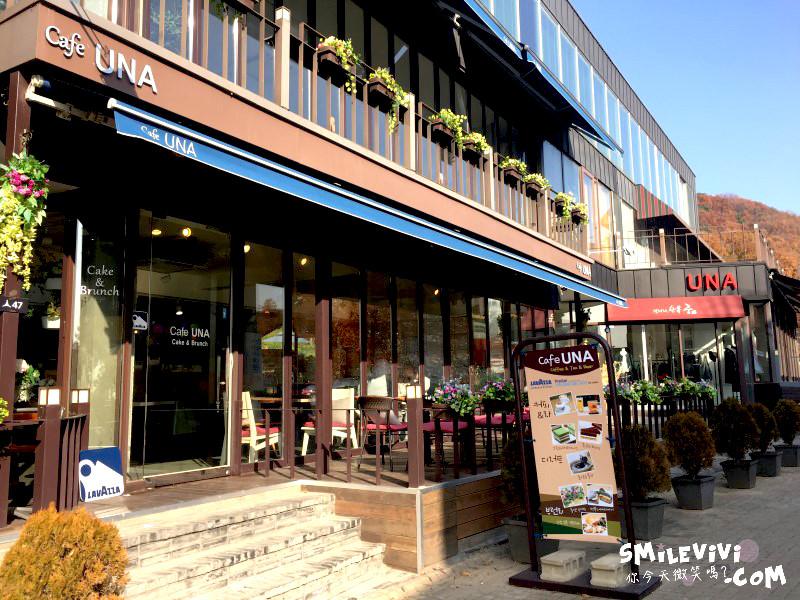 食記∥坡州(파주)HEYRI文化藝術村之Cafe UNA早午餐 1 33118018148 58a33a932d o