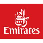 brand-emirates