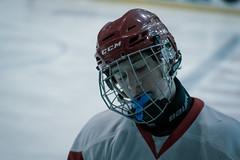 PHHS Hockey v PHN 2.14.19-35