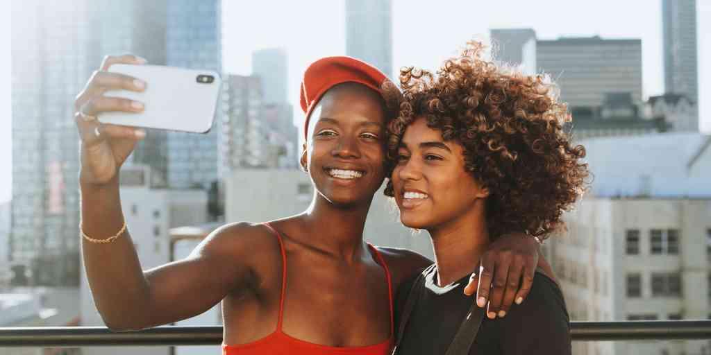 Les radiations des smartphones pourraient altérer la mémoire chez les adolescents