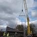 Einhub der neuen Niddabrücke am Eschersheimer Freibad-bw_20190326_6607.jpg