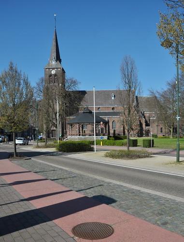2019 België 0069 Achel