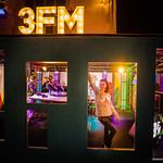 2019_ESNS_NPO-3FM_Photo_Ben-Houdijk_lr-8150