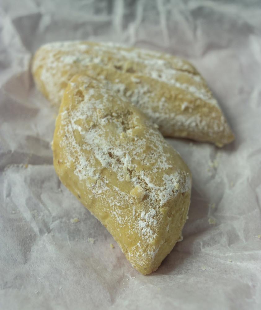 Bakery LR 9