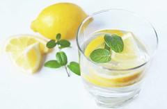Keunggulan Dan Khasiat De Lemon