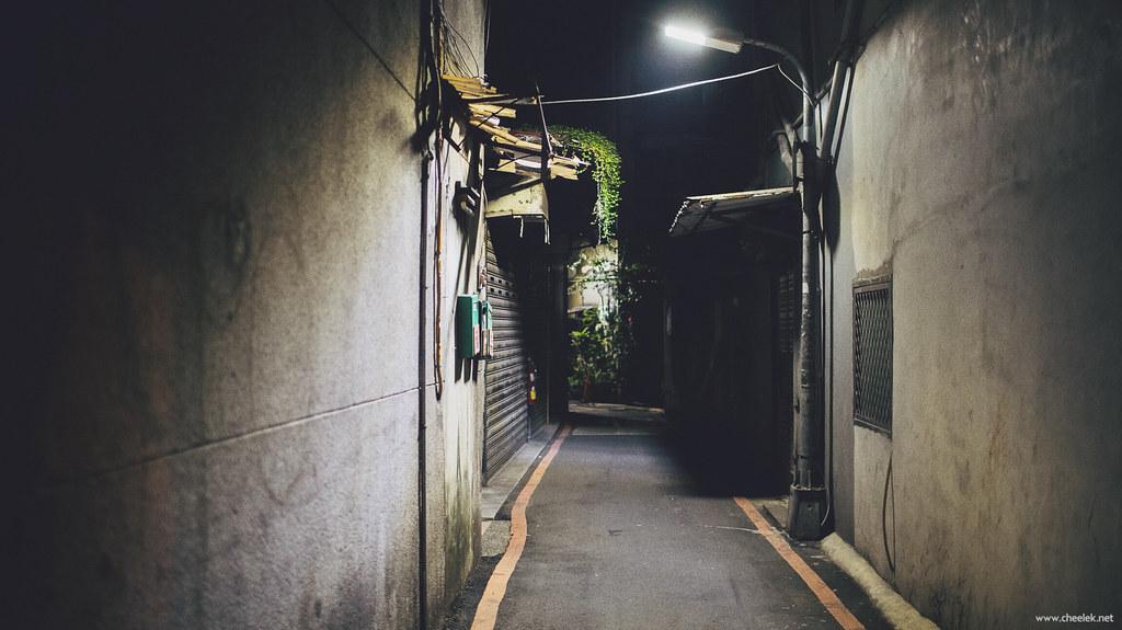 Taiwan_Flickr-018