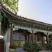 The Summer Palace Beijing China05