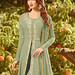 LATEST PANT STYLE SOFT GEORGETTE SUITS COLORS COLLECTIONS FOR ALL