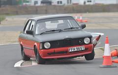Brakefast Autosolo & Autotest 06Apr19