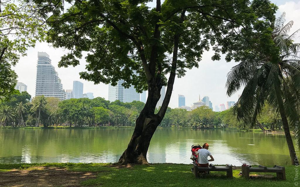 люмпини-парк-lumpini-park-bangkok-9081