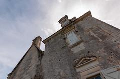 Château3 (Cénevières,France)-102 - Photo of Limogne-en-Quercy