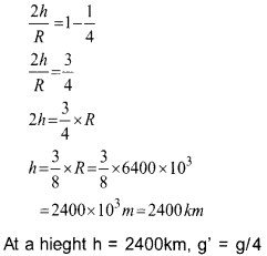 Plus One Physics Model Question Papers Paper 4 42