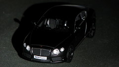 Bentley_Continental_GT_by_RMZ_city