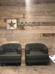 ranger sfaffing1.JPG